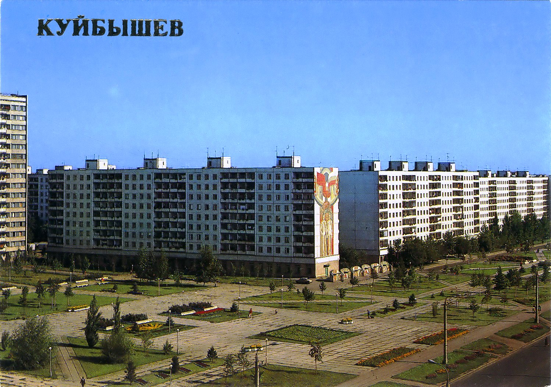Микрорайоны Храмова
