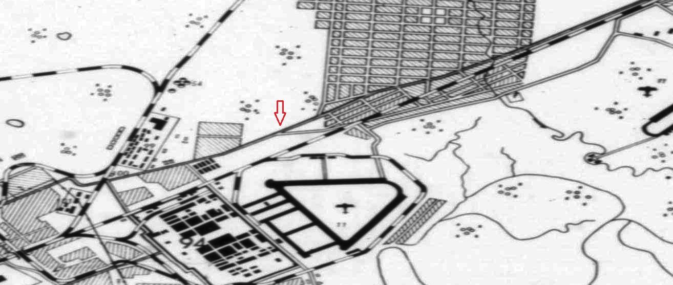 Зубчаниновское-ФОТО-03-Куйбышев-1943-схема