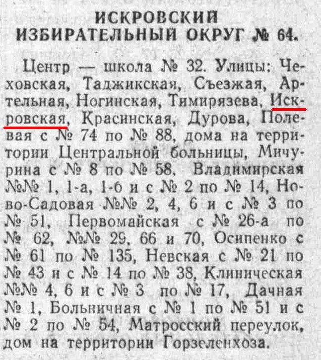 Искр-ФОТО-05-Выборы-1965