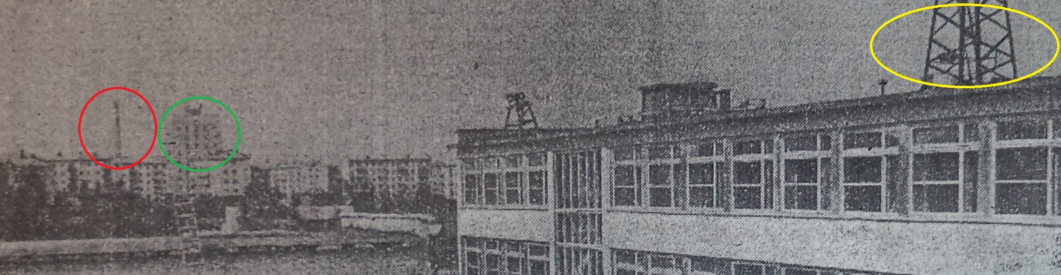 Карбышева-ФОТО-18-ВКц-1965-08-08-фото от школы № 28 в сторону ЦОК - копия