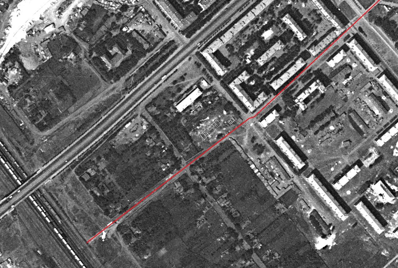 Каховская-ФОТО-01-Каховская-1967-1