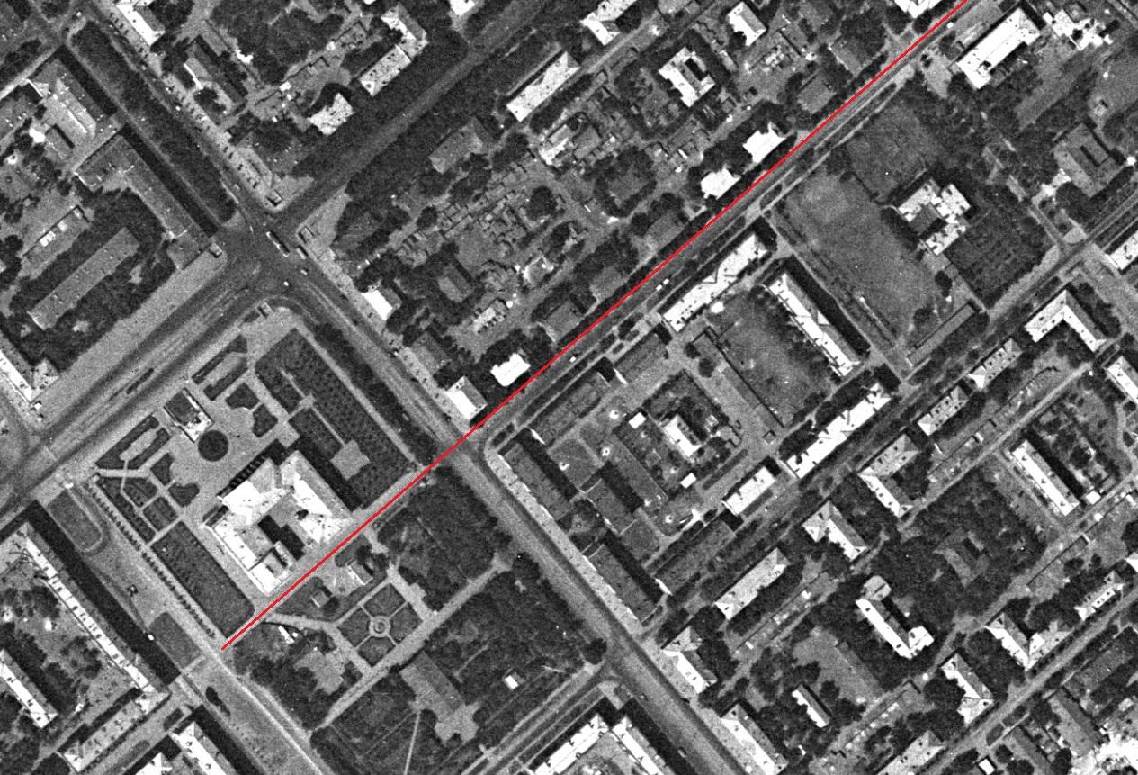 Каховская-ФОТО-02-Каховская-1967-2