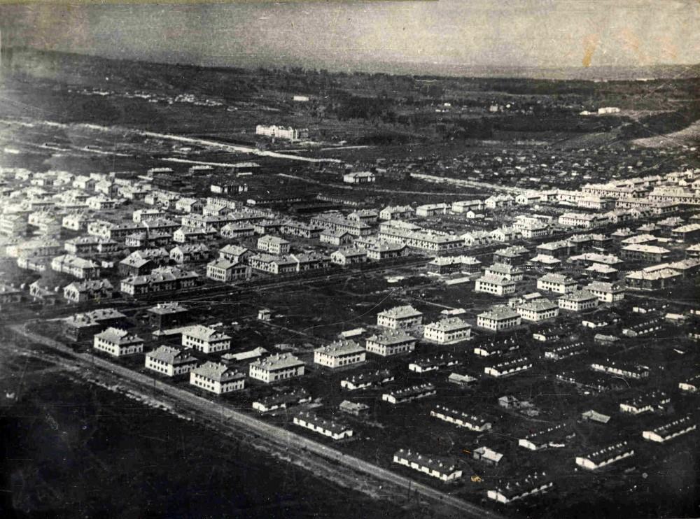 Кирова-ФОТО-08-Куйбышев-1942-Кир.р-н