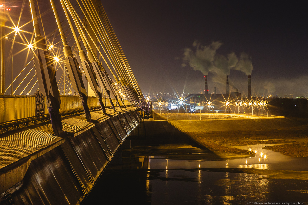 Кирова-ФОТО-110-Самара-2016-с Кир. моста