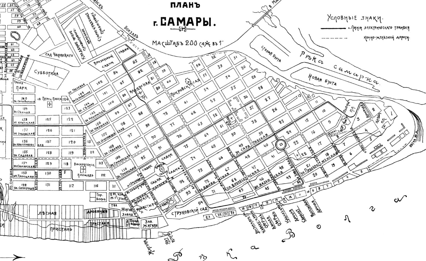 1916samara