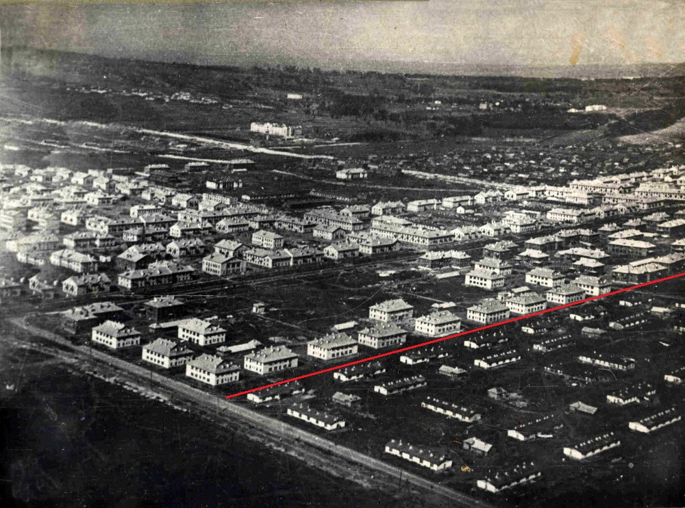 Kakhovskaya-FOTO-00-Kuybyshev-1942-Kir_r-n