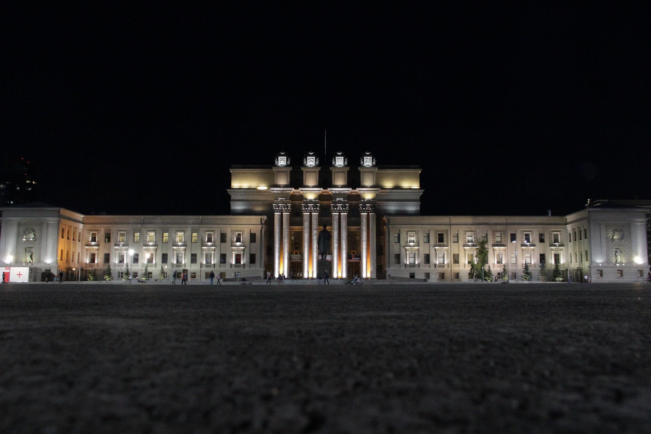 Театр-оперы-и-балета