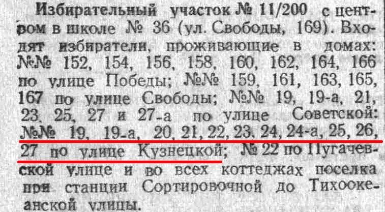 ФОТО-05-Кузнецкая-Выборы-1950