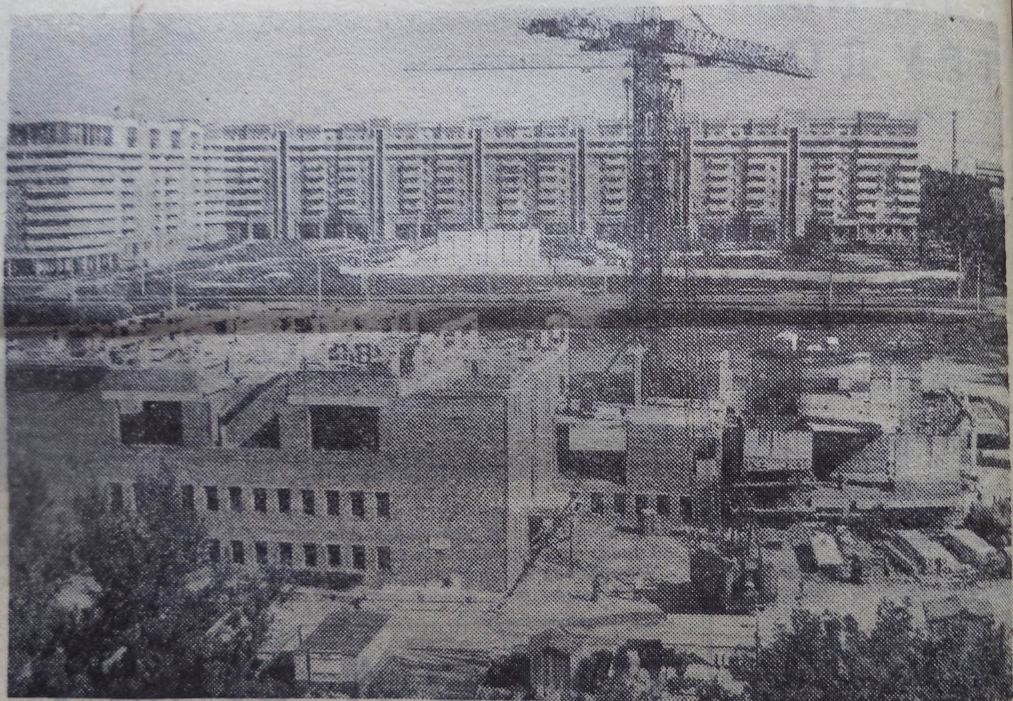 ФОТО-42-Ленина-Знамя Труда-1982-3 сентября-4