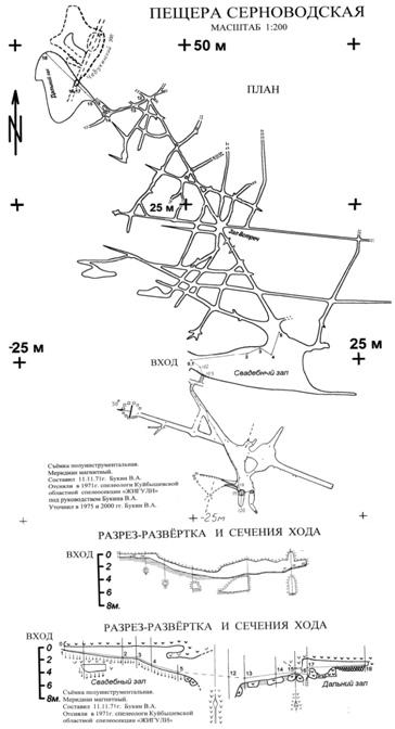 серноводская1