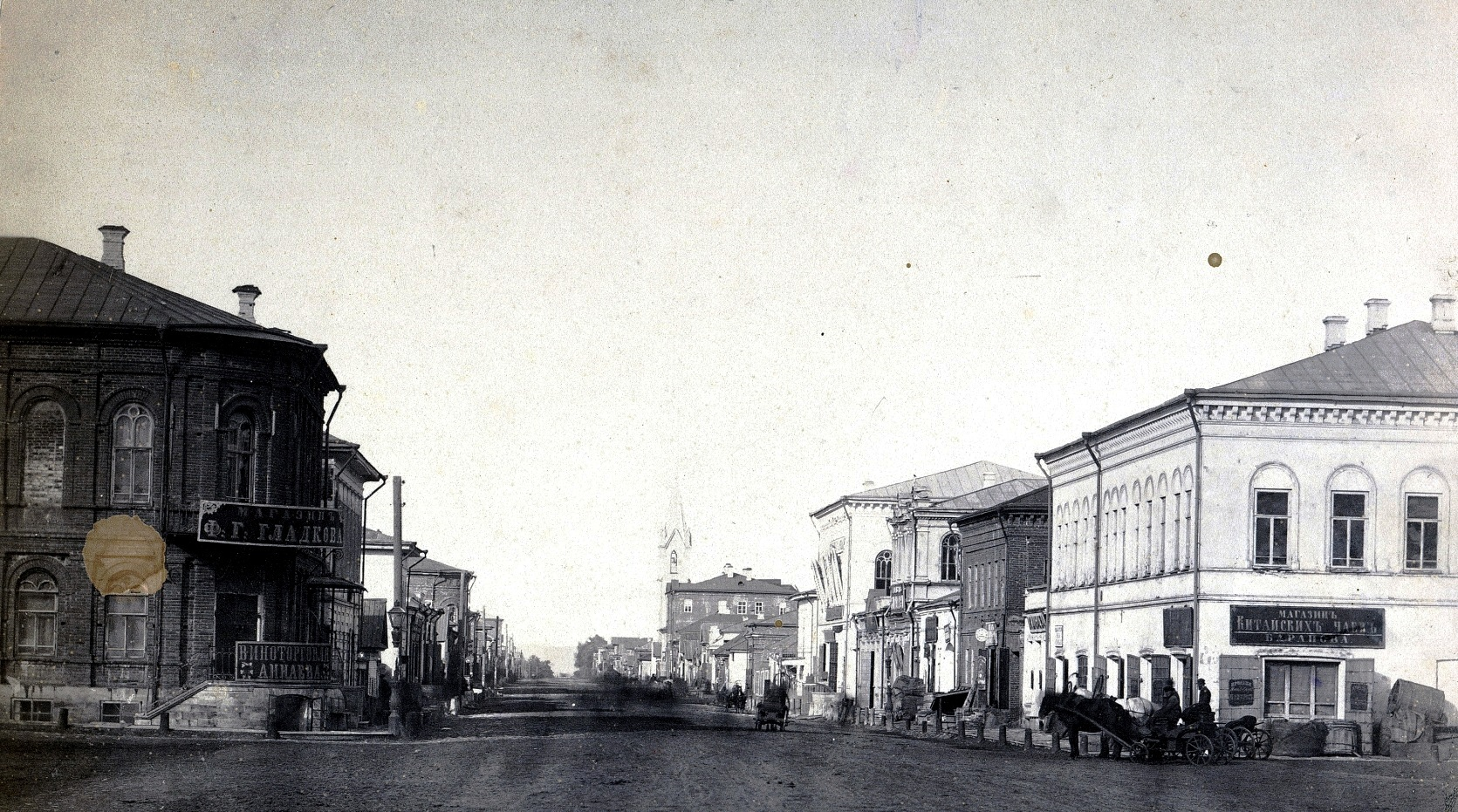 ул.-Дворянская-угол-Алексеевской-пл