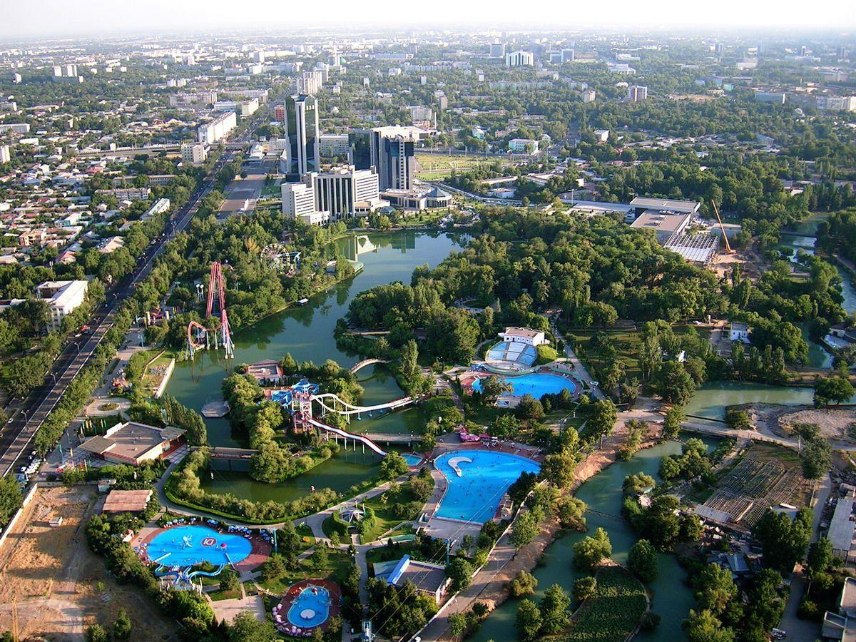 uzbekistan-tashkent-23449