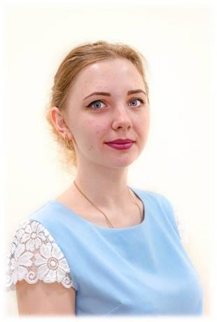 Д Ермакова