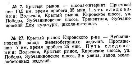 ФОТО-Магистральная-20-Путеводитель-1962