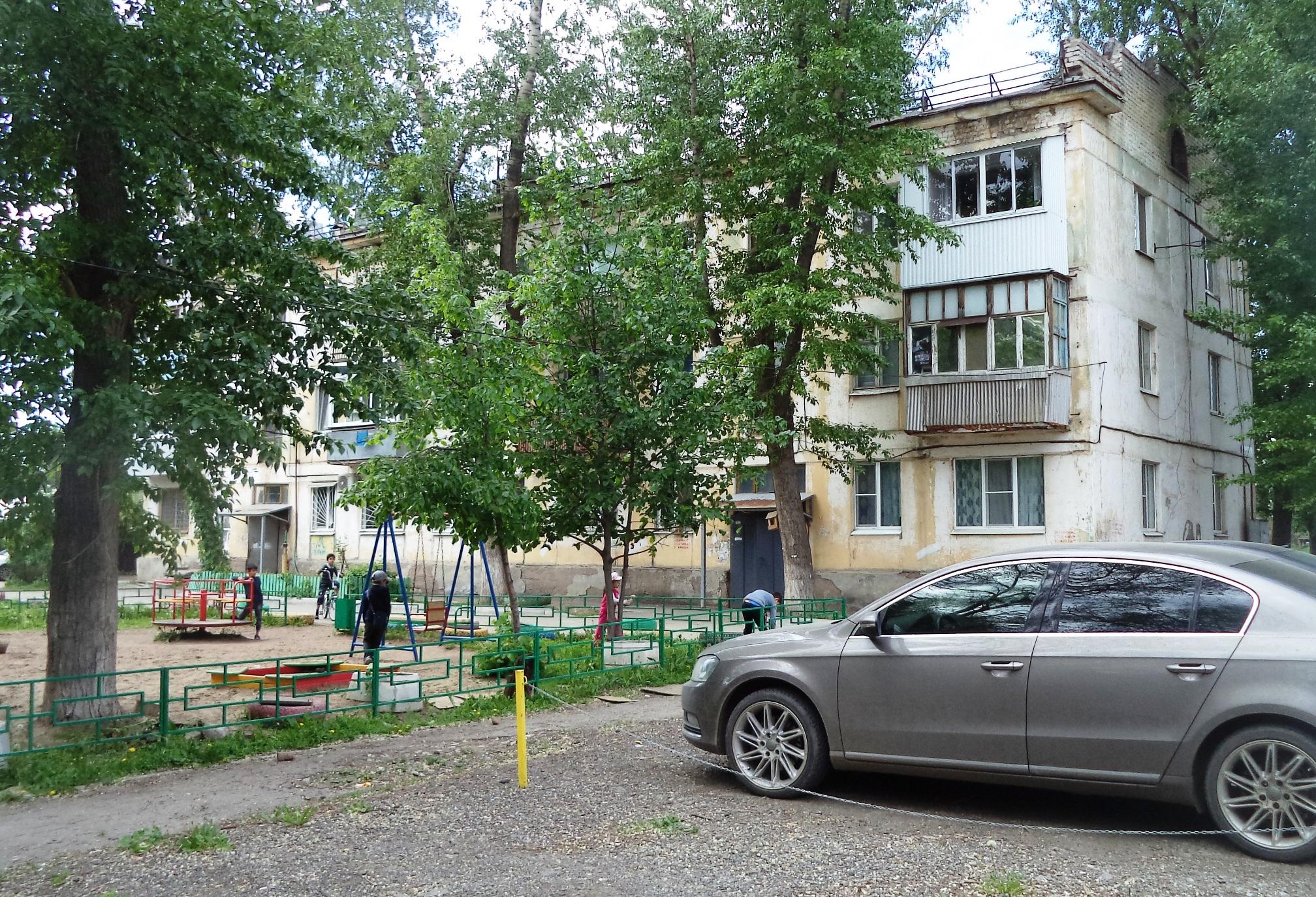 ФОТО-Магистральная-25-трёхэтажка