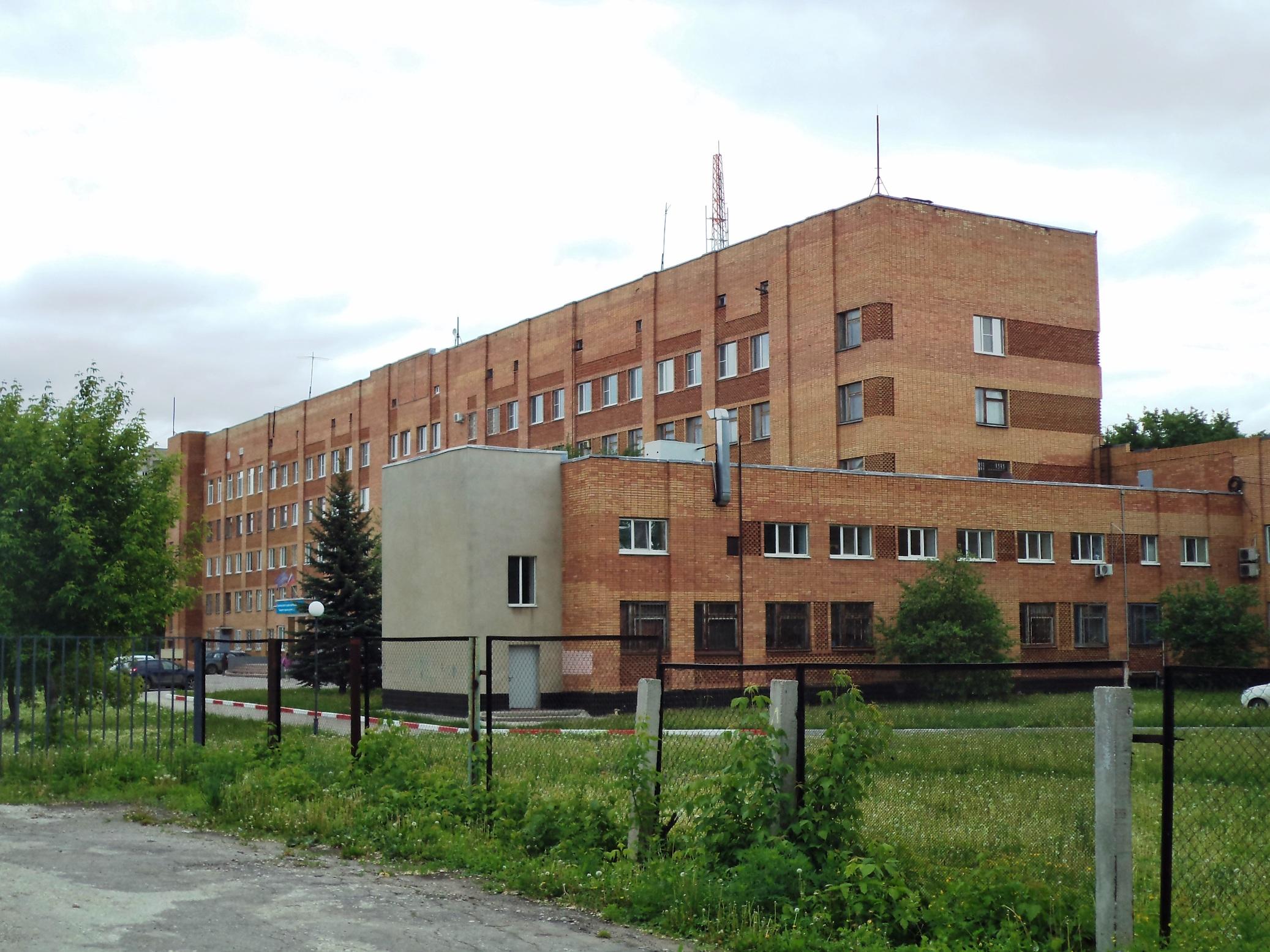 ФОТО-Майская-Минская-14-больница