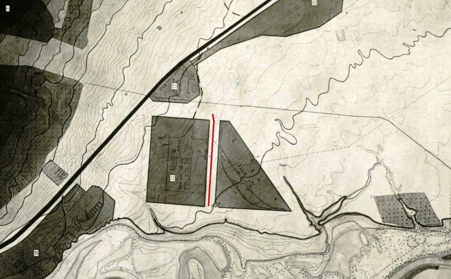 plan_kuybysheva_1937 - копия