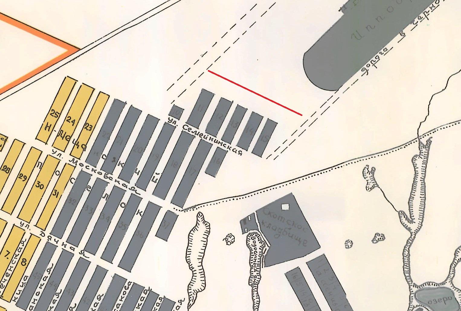 samara-plan-1910