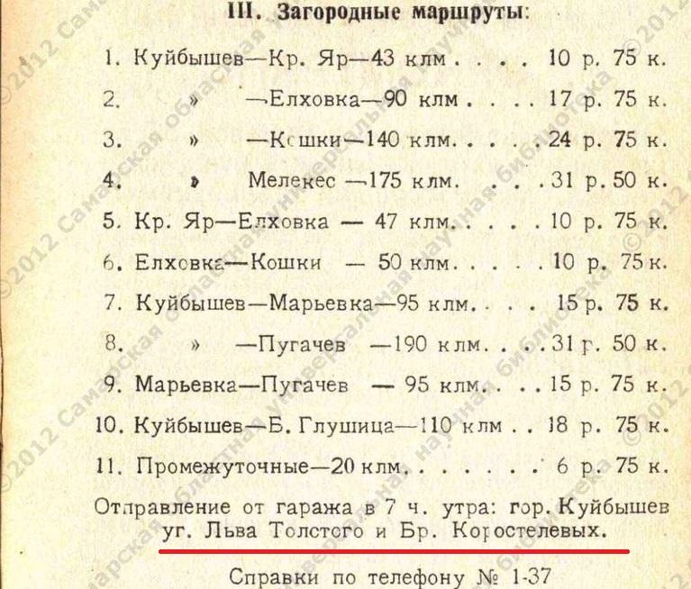 ПАВ-ФОТО-01-Куйбышев-1938-6