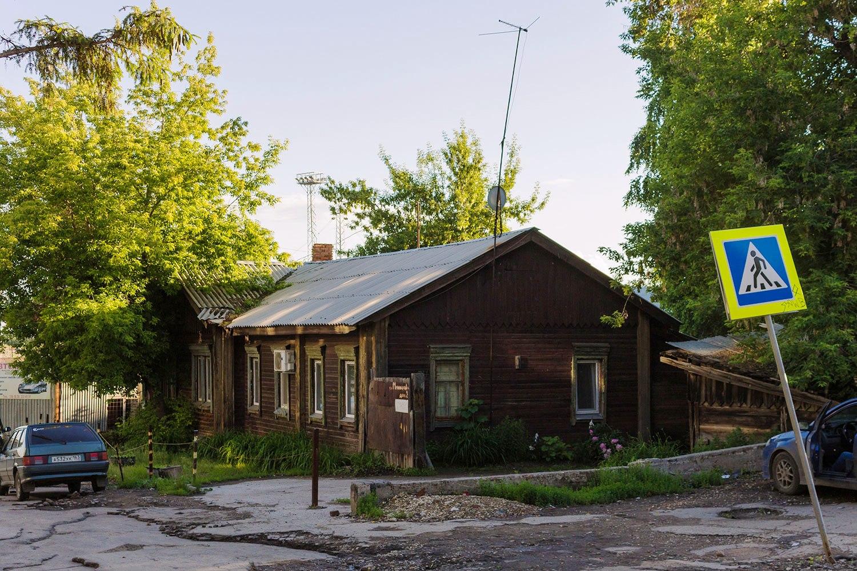ФОТО-04-Мечникова-дом № 2 Ж