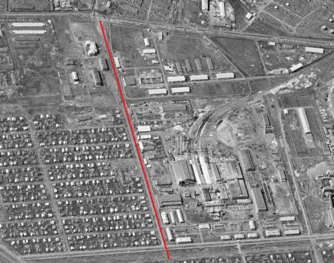 ФОТО-05-Металлургическая-промзона-1965-весна