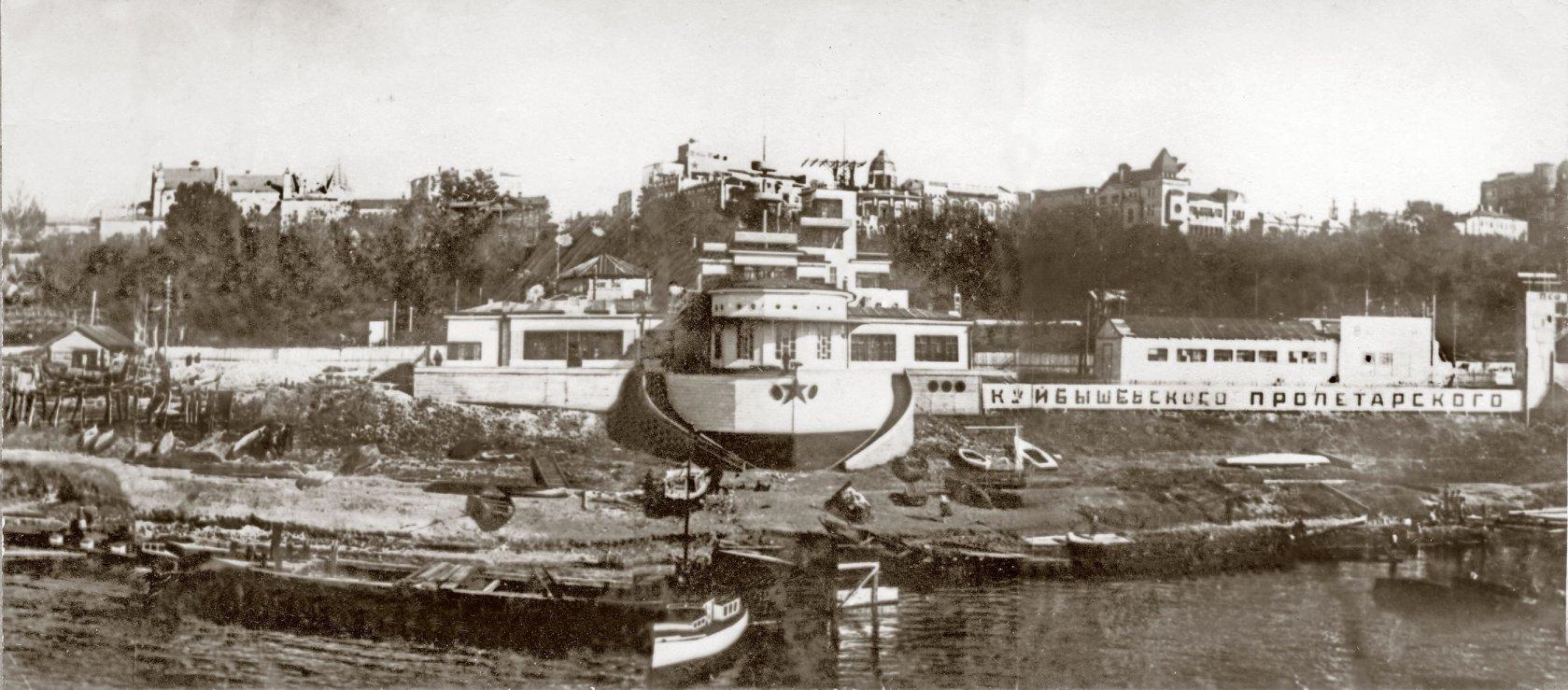 Яхт-клуб-2