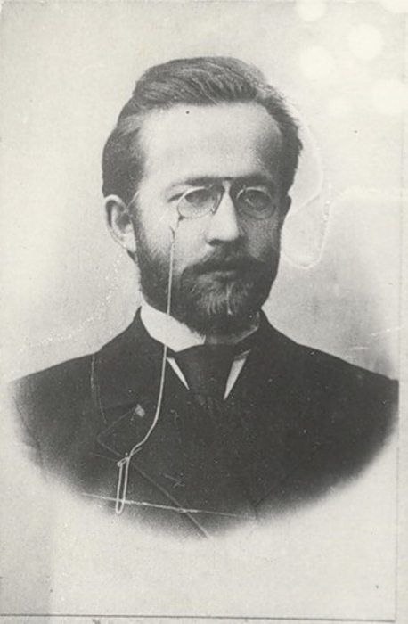 07 Алексей Свидерский
