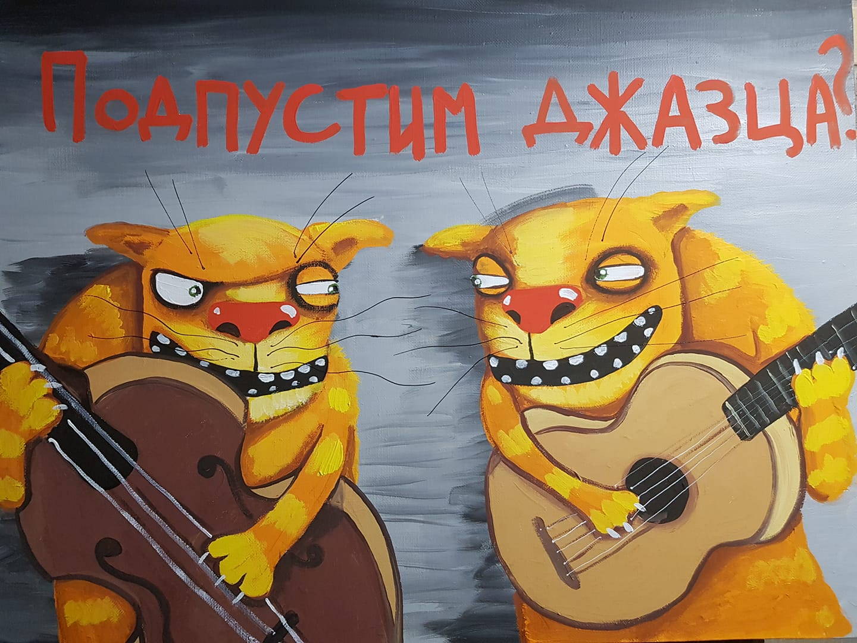 Василий Ложкин