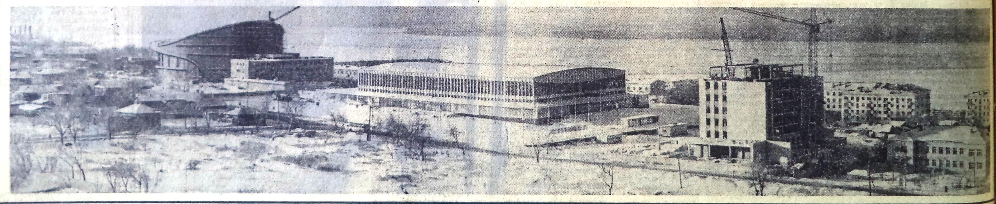 Молодогвардейская-ФОТО-30-ВЗя-1969-02-05-панорама Молодогв.