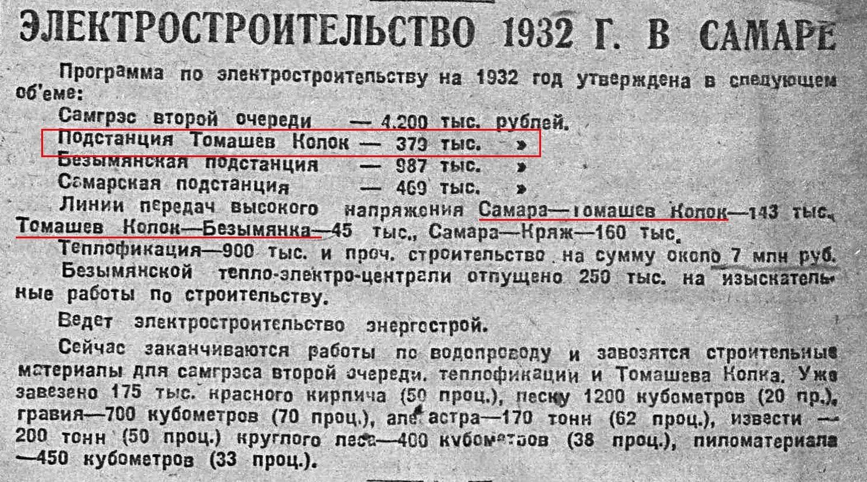Московское-ФОТО-02-ВКа-1932-03-06-энергостр-во