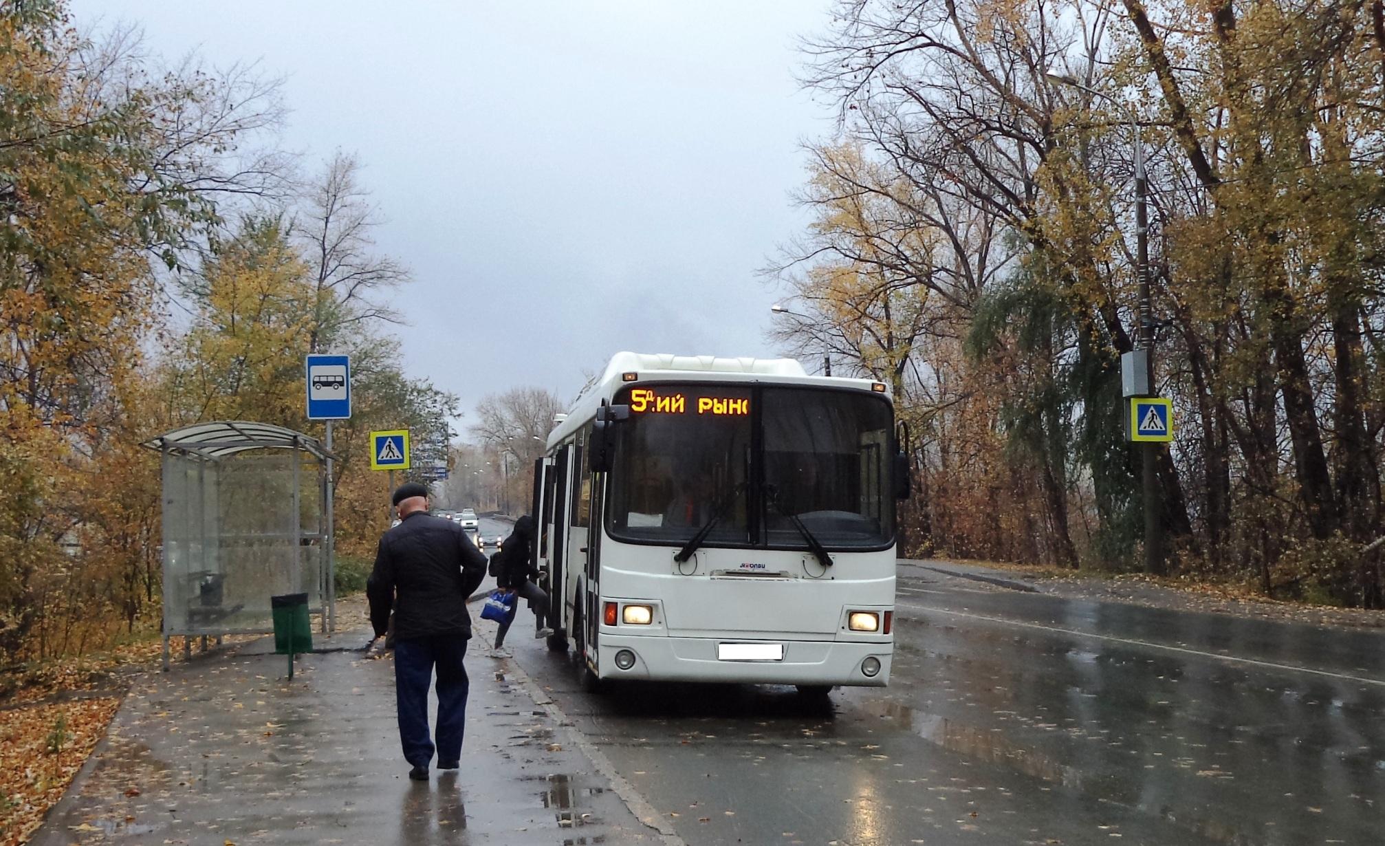 Народная-ФОТО-10-автобус № 5