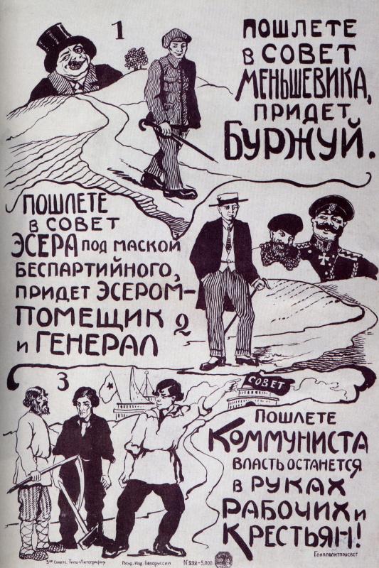 04_Sovetskiy_plakat_1921_goda