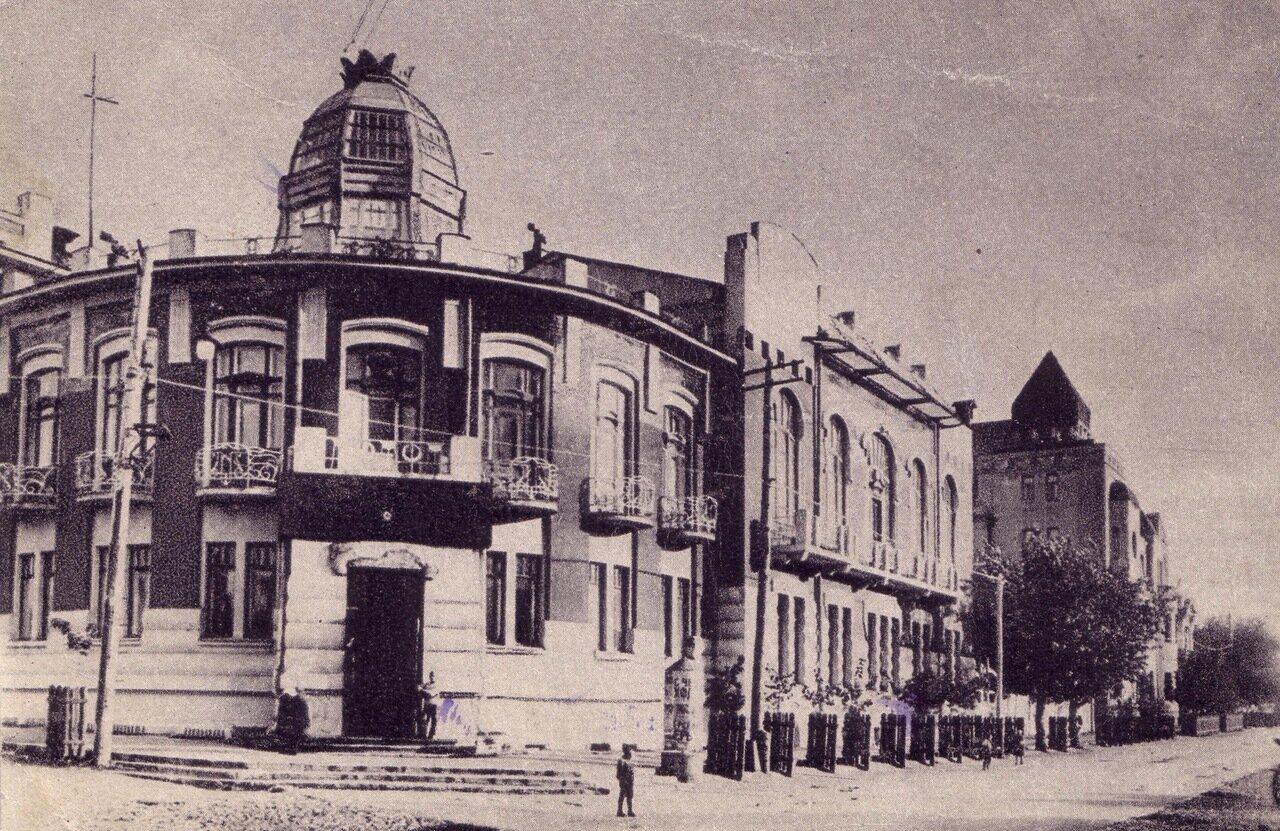 09_Osobnyak_Obschestvennogo_sobrania_Foto_1930-kh_godov