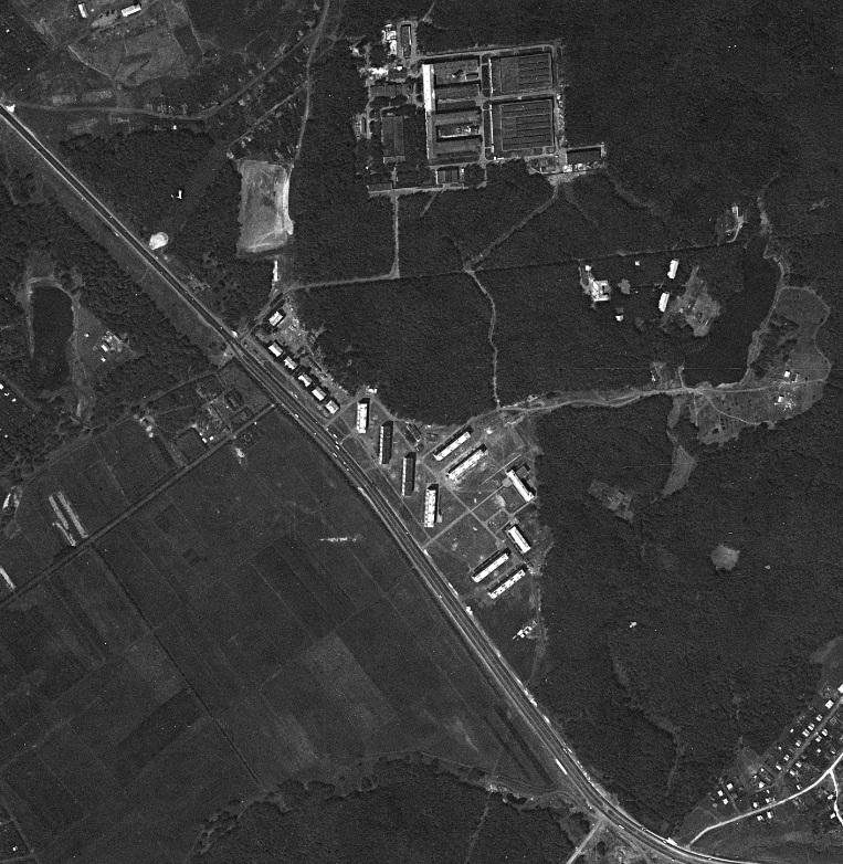 Московское-ФОТО-13-спутник-1967-1