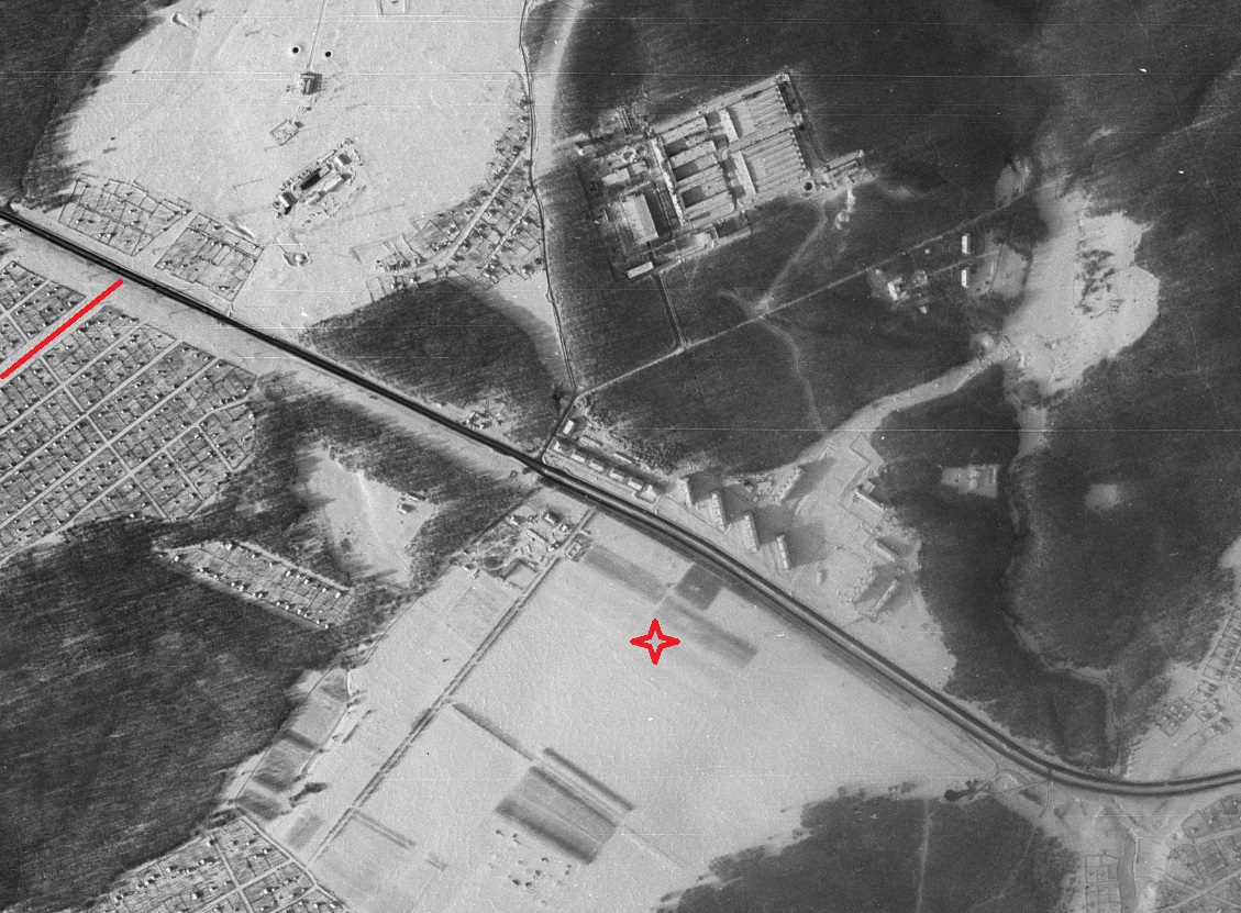 Московское-ФОТО-15-спутник-1965-январь-02