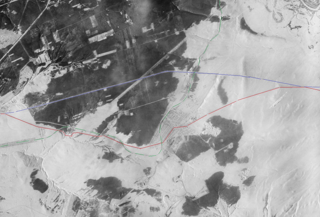 Московское-ФОТО-59-спутник-1965-январь-12-1