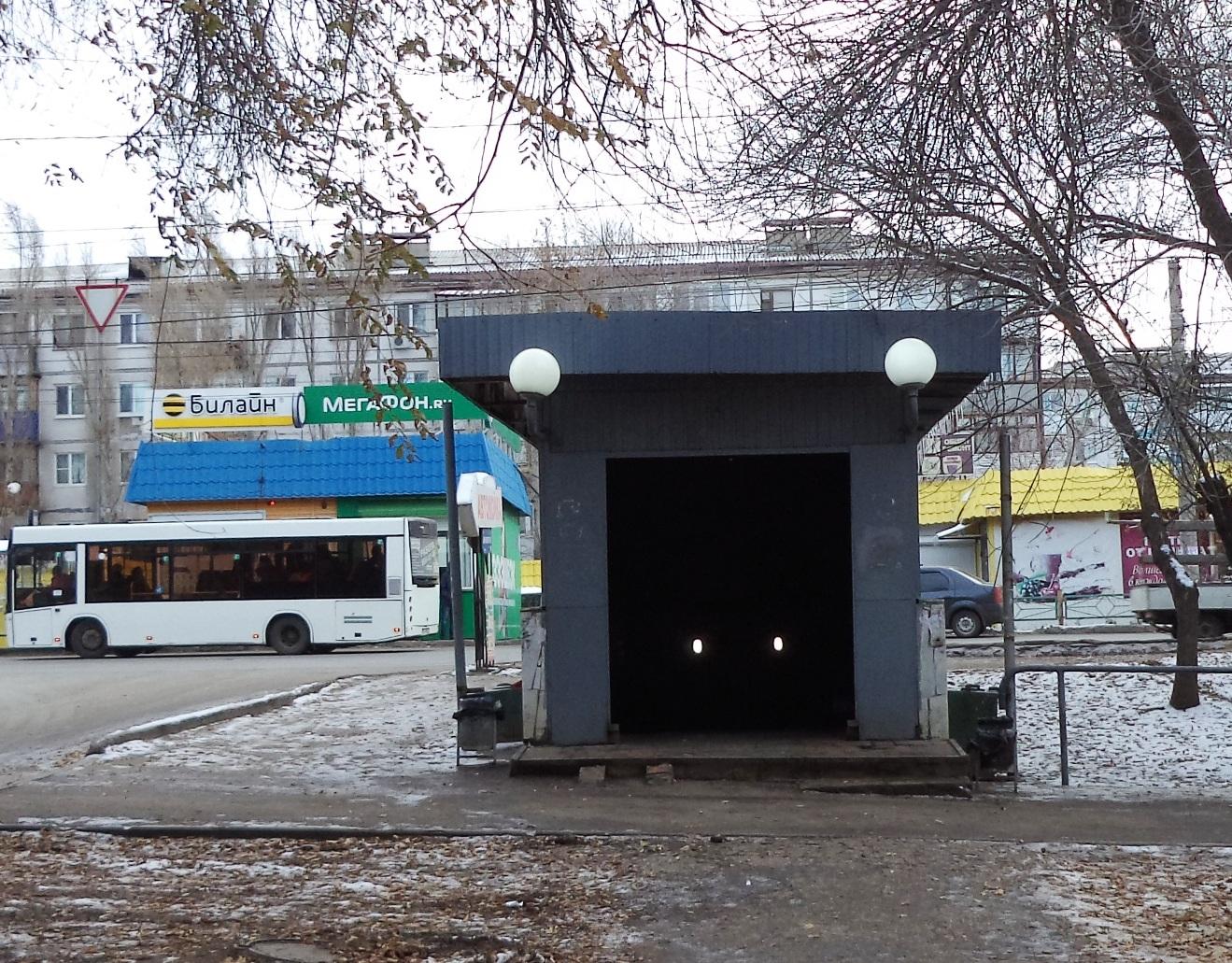 Ново-Молодёжный-ФОТО-02-подземный переход
