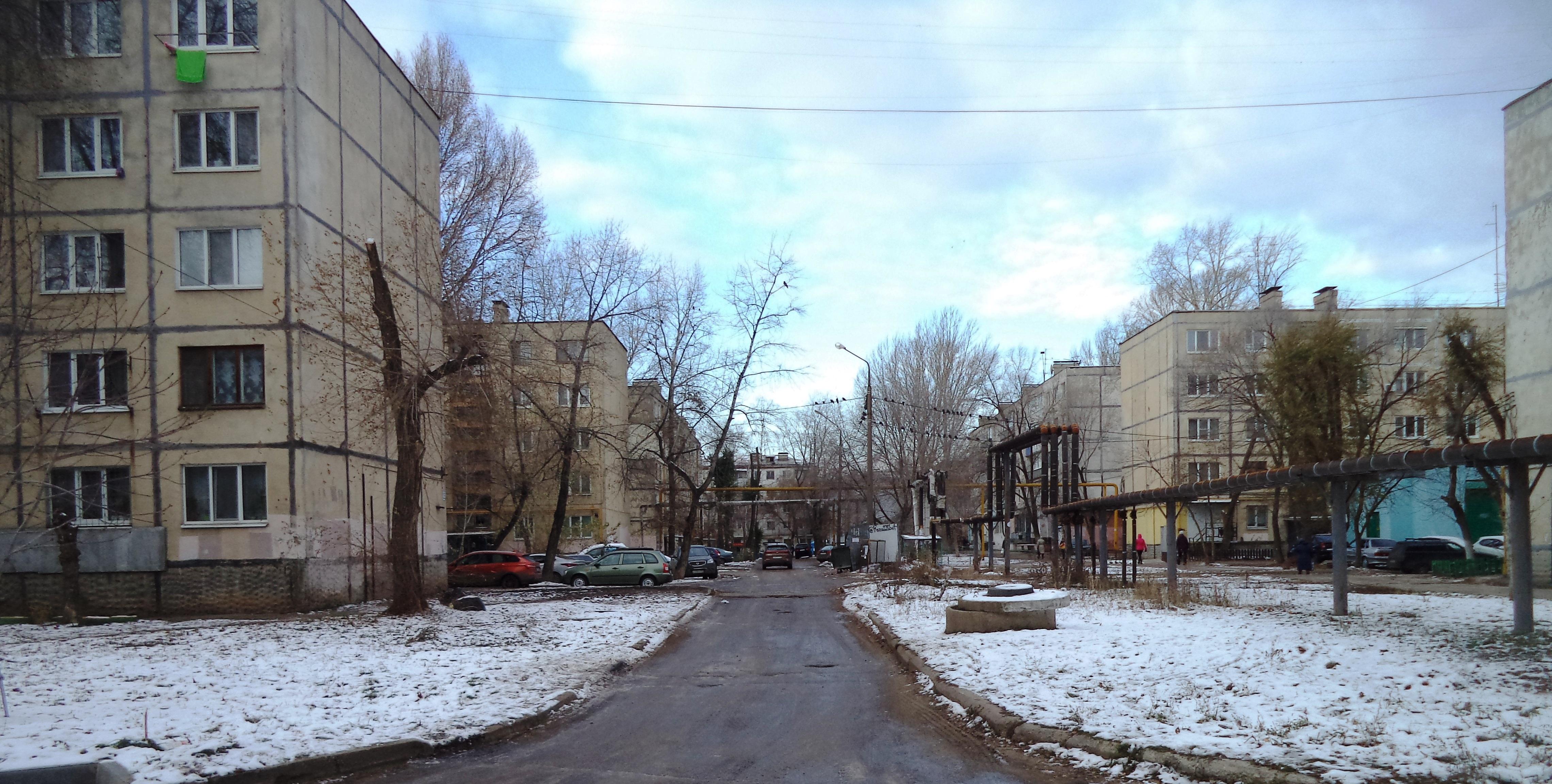Ново-Молодёжный-ФОТО-13-вдоль по улице