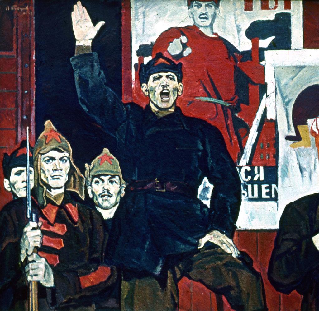 03_Vyacheslav_Tokarev_Komissar_1965