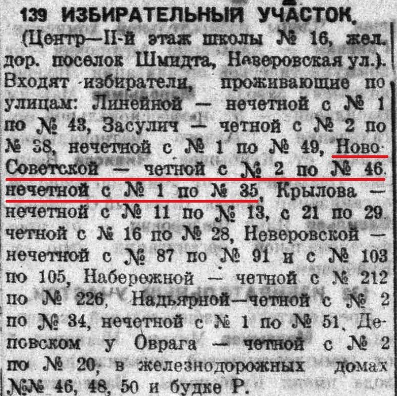 Новосоветская-ФОТО-02-выборы-1937