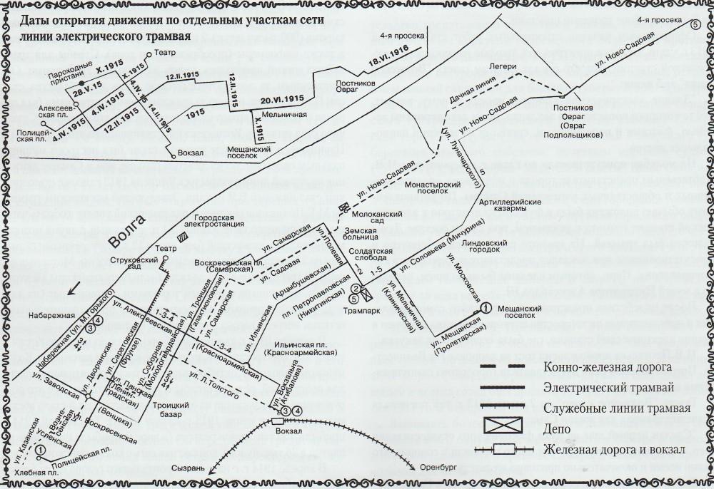 01_Skhema_dvizhenia_samarskogo_tramvaya