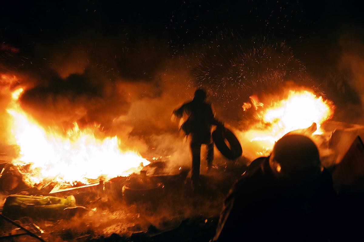 Kiev February 2014_011