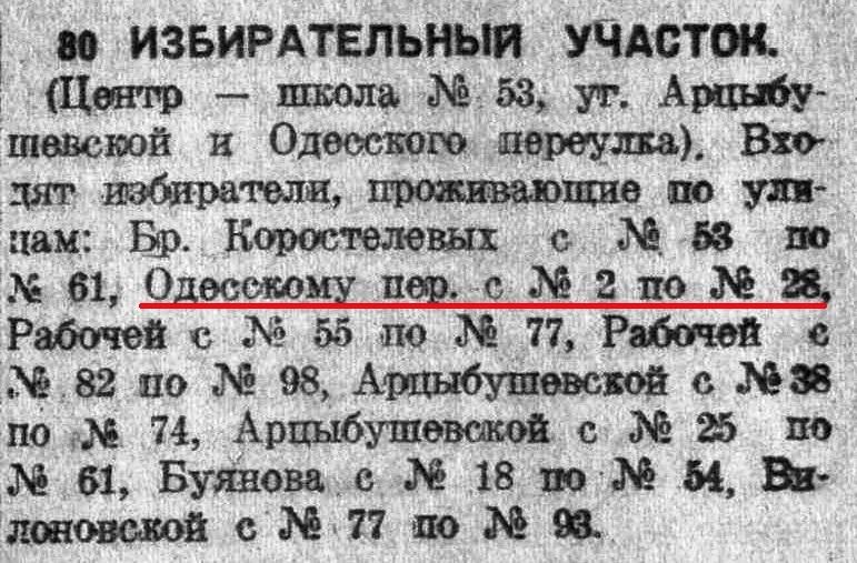 Одесский-ФОТО-04-выборы-1937