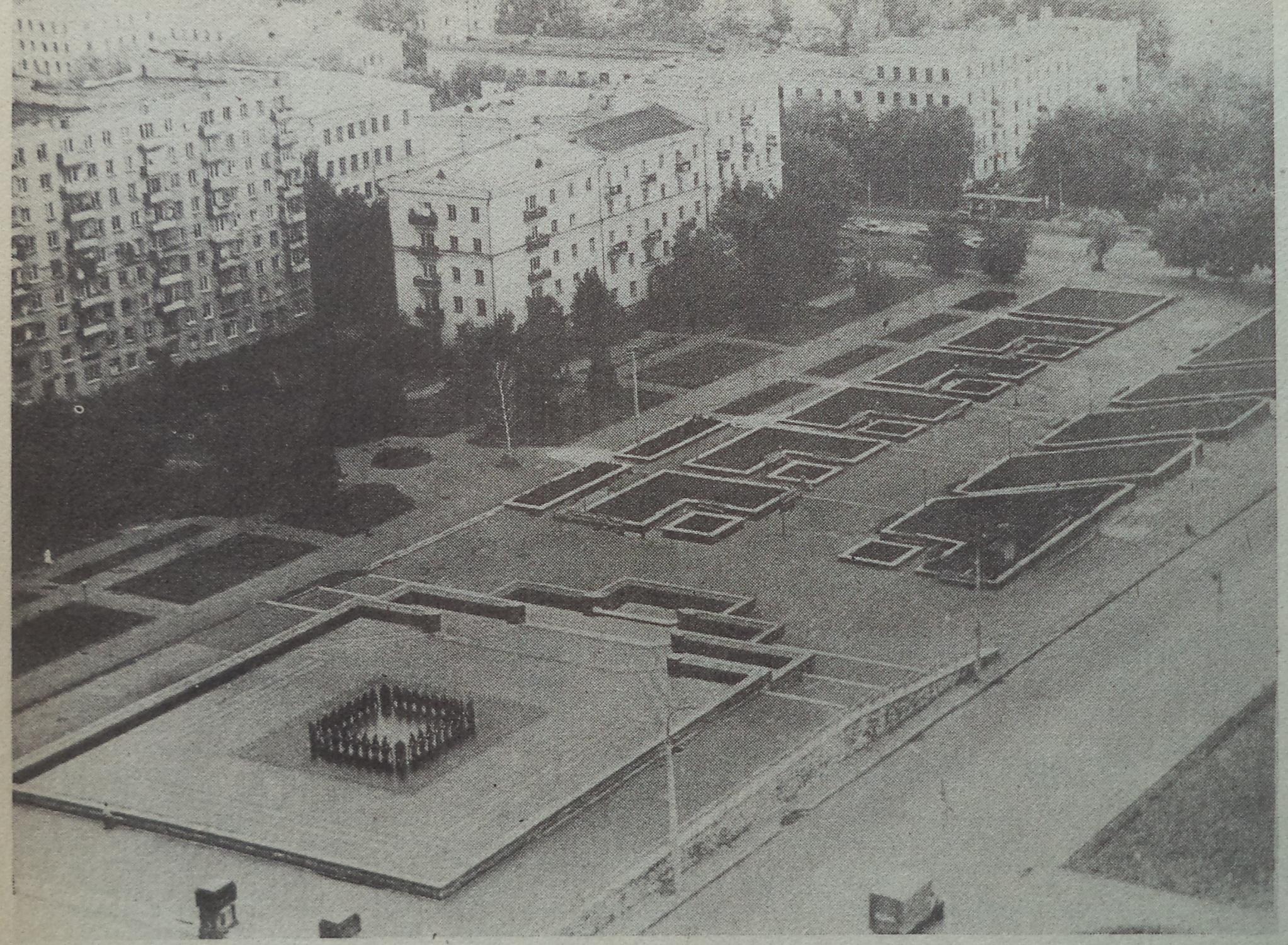 Осипенко-ФОТО-74-Красное Знамя-1991-10 сентября