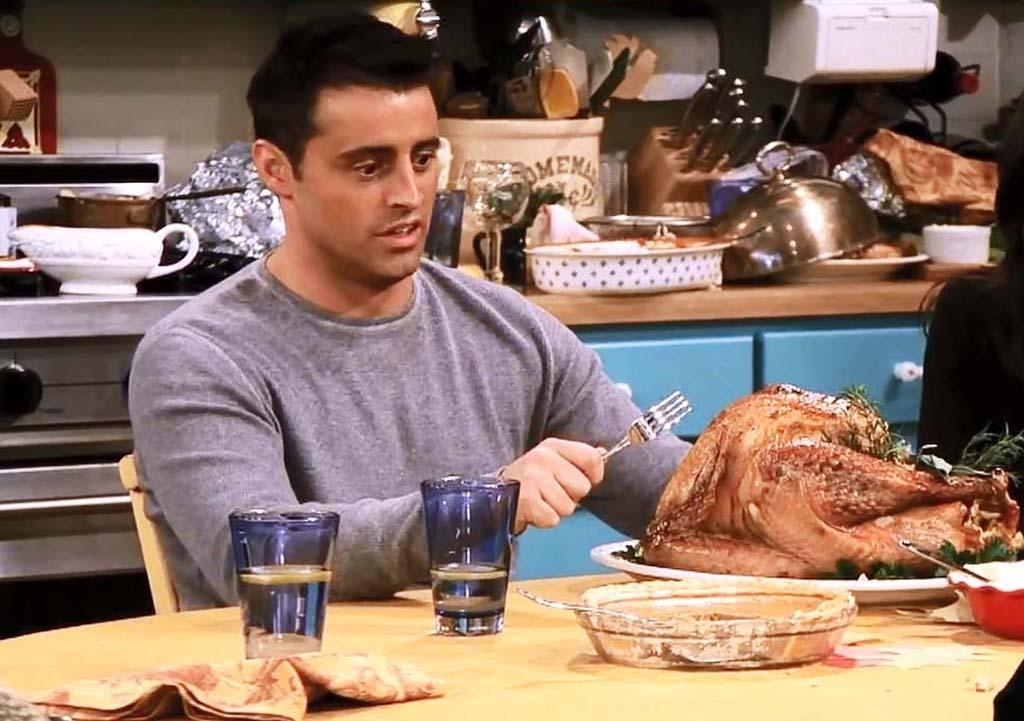 best-gobblers-friends1