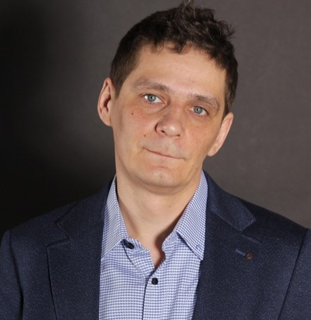 Давыдов_1