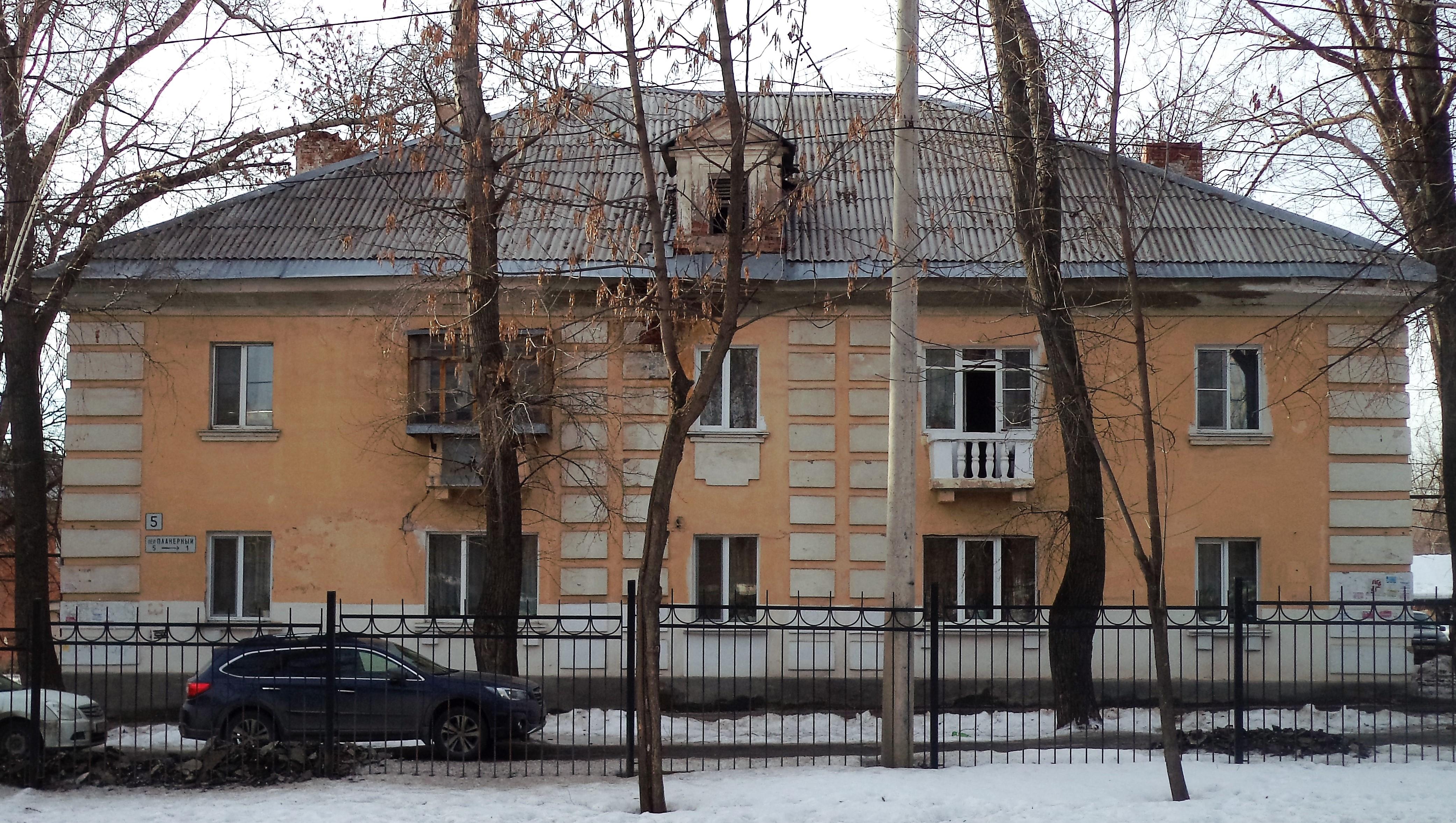 Планерный-ФОТО-06-современное фото-дом № 5