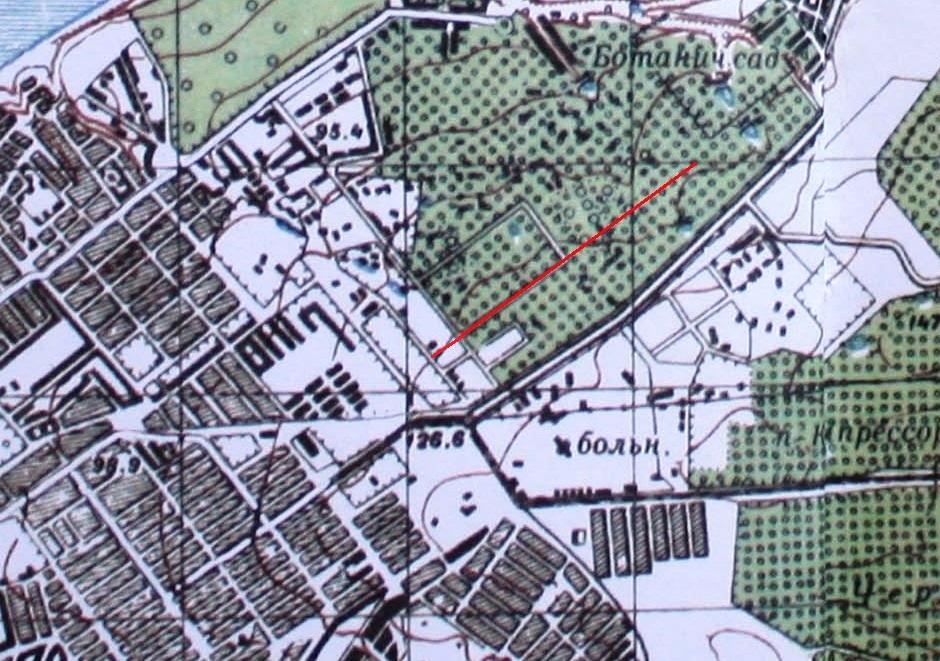 Подшипниковая-ФОТО-07-схема-1940