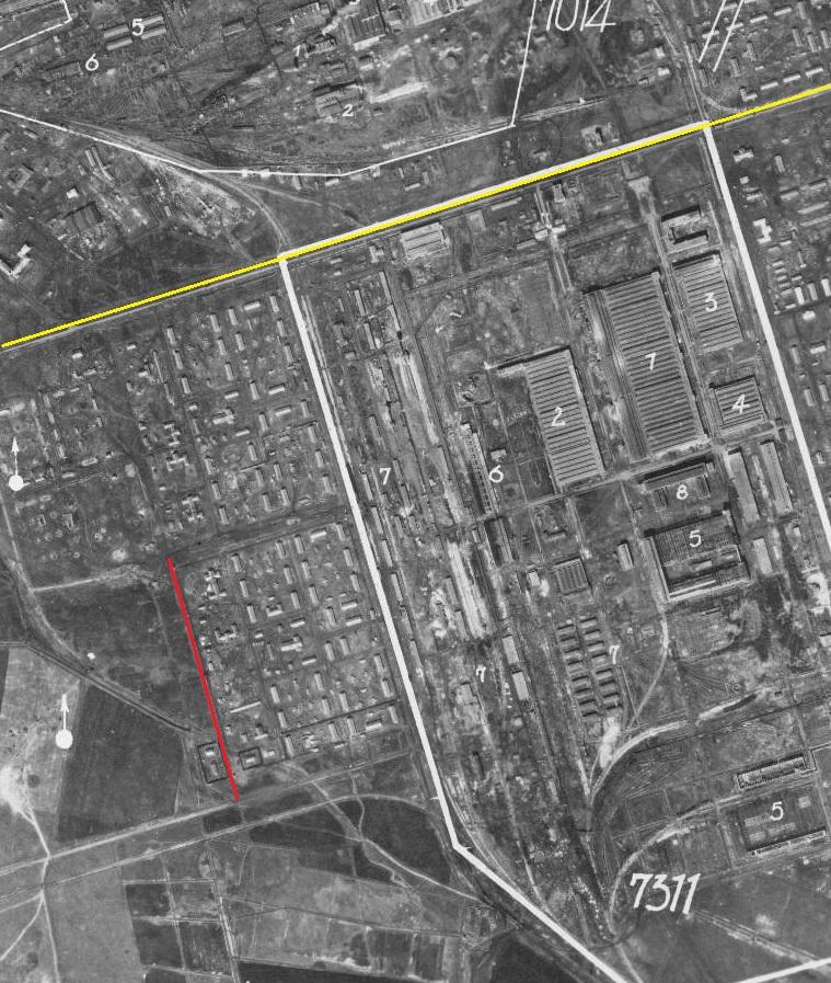 Полевой-ФОТО-02-Куйбышев-1943-10 апреля-фото Безымянки-1-крупнее