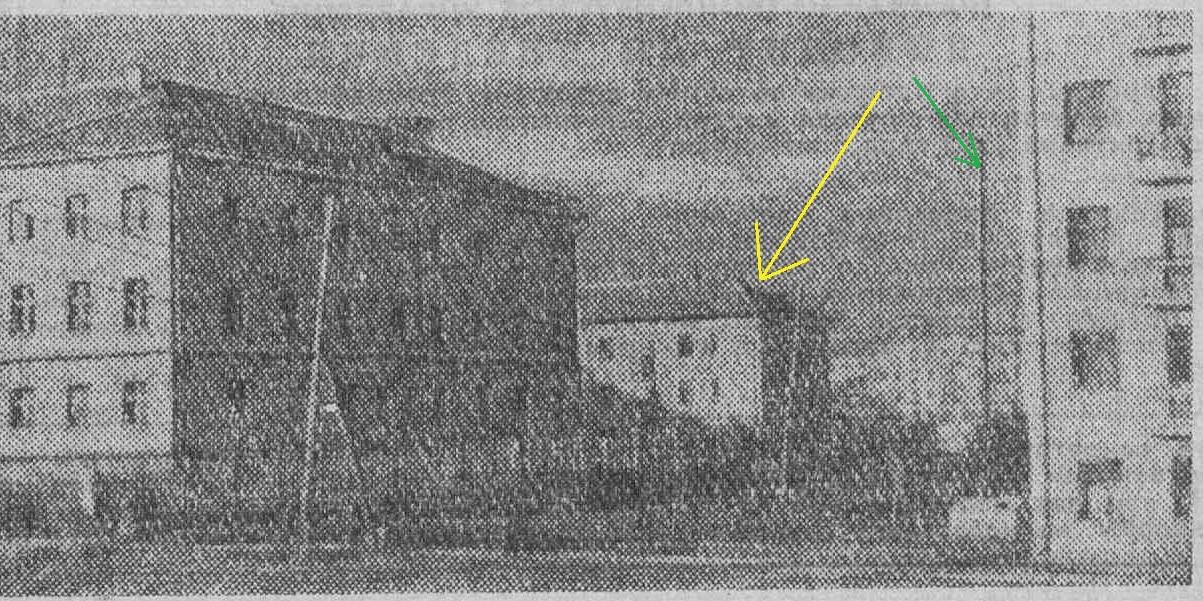 Приволжский-ФОТО-12-ВКа-1962-09-26-фото техникума на XXII Парт.